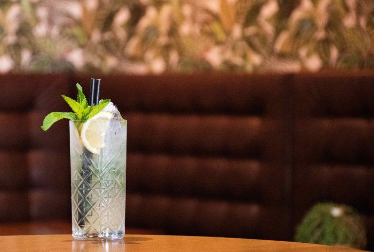 Drink Cocktail Specials